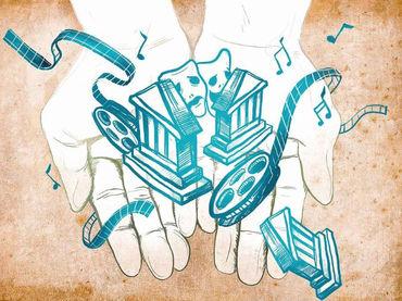 Jóvenes músicos salteños se presentan  en el Ateneo en el Mes de la Música