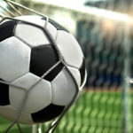 Divisional B: Hindú le puso un freno a Arsenal: 2- 0