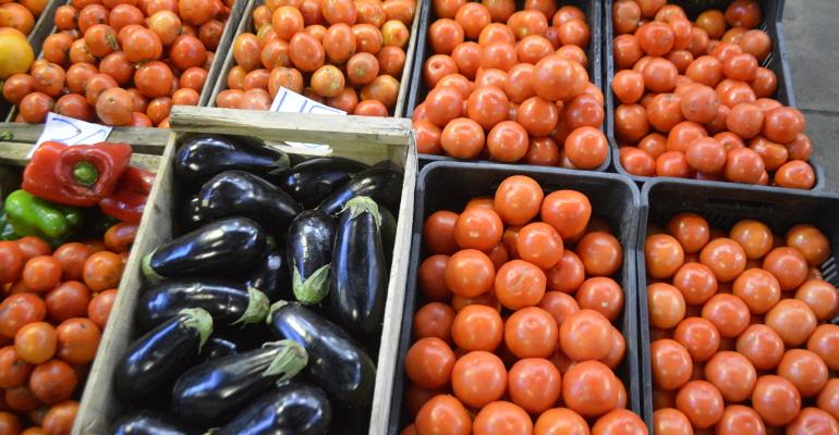 El sector hortícola salteño tendrá un informe de precios a nivel local