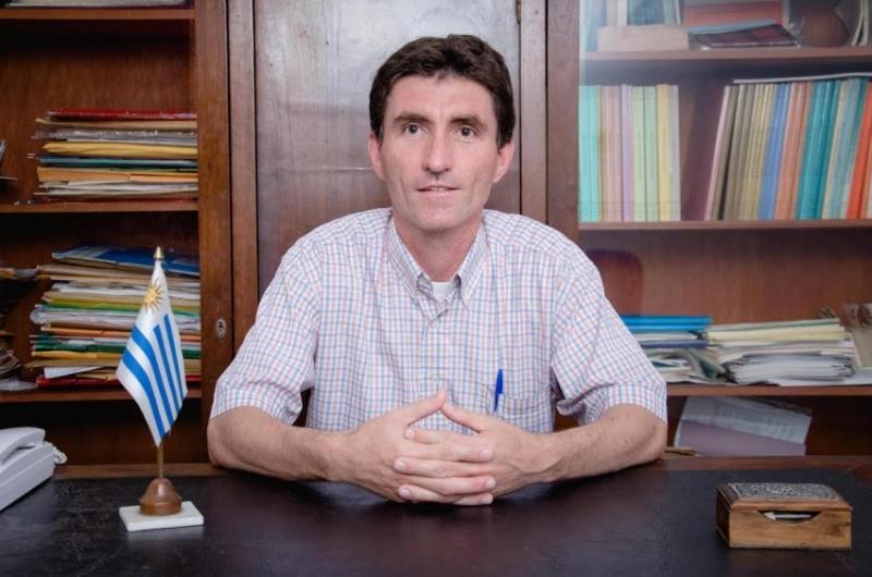 Diputado Álvaro Lima presentó el proyecto de pasividad anual complementaria para jubilados