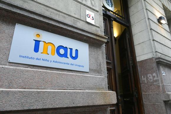 Mitad de niños y adolescentes del INAU ingresa por casos de abuso y violencia