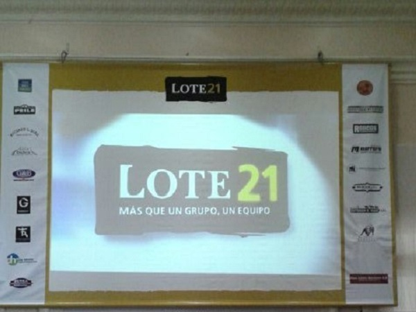 Lote 21 concretó su primer día de ventas con buena colocación y leves variaciones de precios
