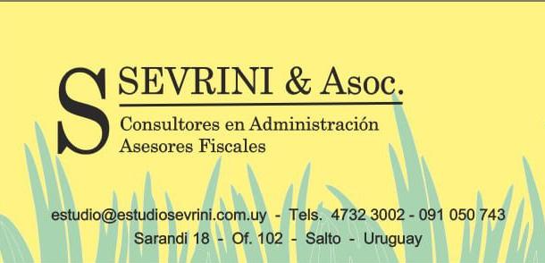 Sevrini & Asociados